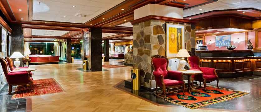 Alexandra Hotel, Loen, Norway - reception, lounge.jpg
